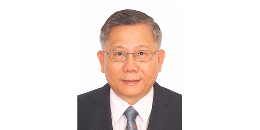 Picture of Johnny Ng