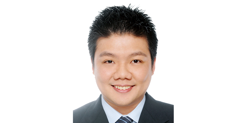 Picture of Amos Phua